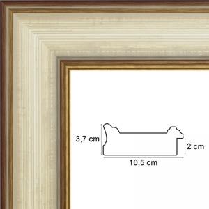 cadre en toile tableau toile tempsa pcs tableau cadre toile mer plage soleil s with cadre en. Black Bedroom Furniture Sets. Home Design Ideas