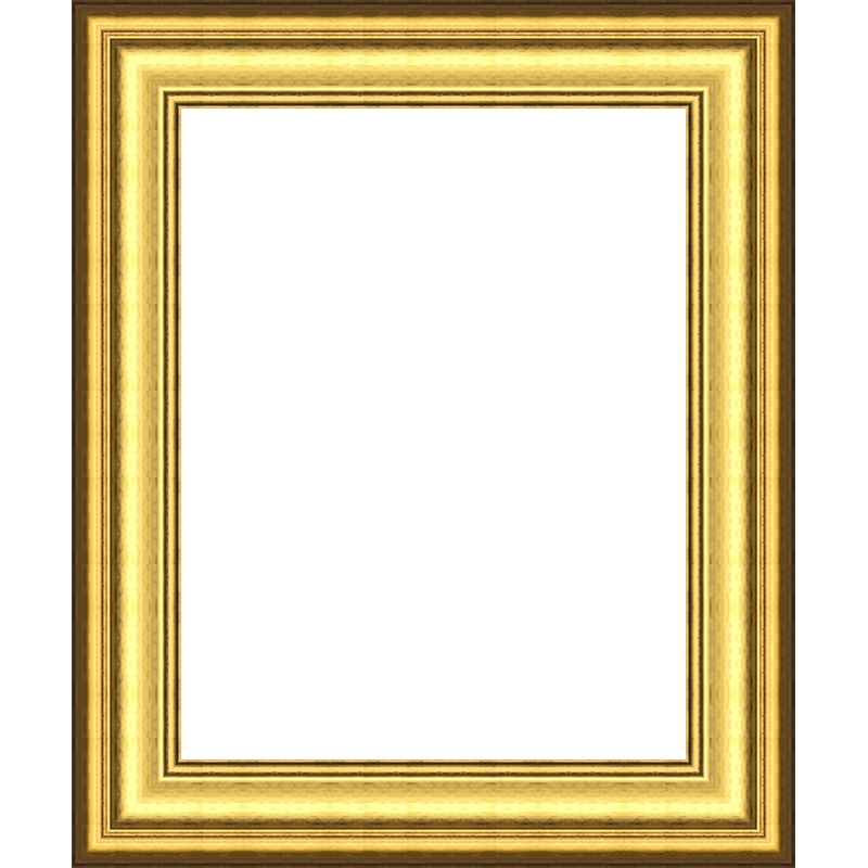 cadre 61x91 castorama cadre lario 30 x 40 cm noir noir n 0 leroy merlin cadre erina blanc 30 x. Black Bedroom Furniture Sets. Home Design Ideas
