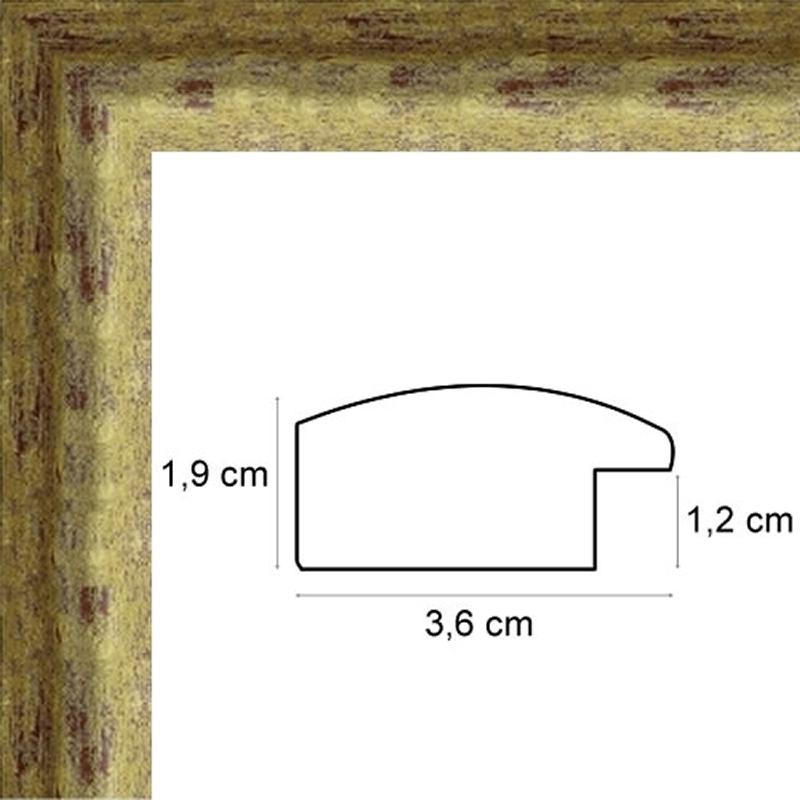 cadres dor s sur mesure pour peinture sur toile encadrement bois tout format sur cadre toile. Black Bedroom Furniture Sets. Home Design Ideas