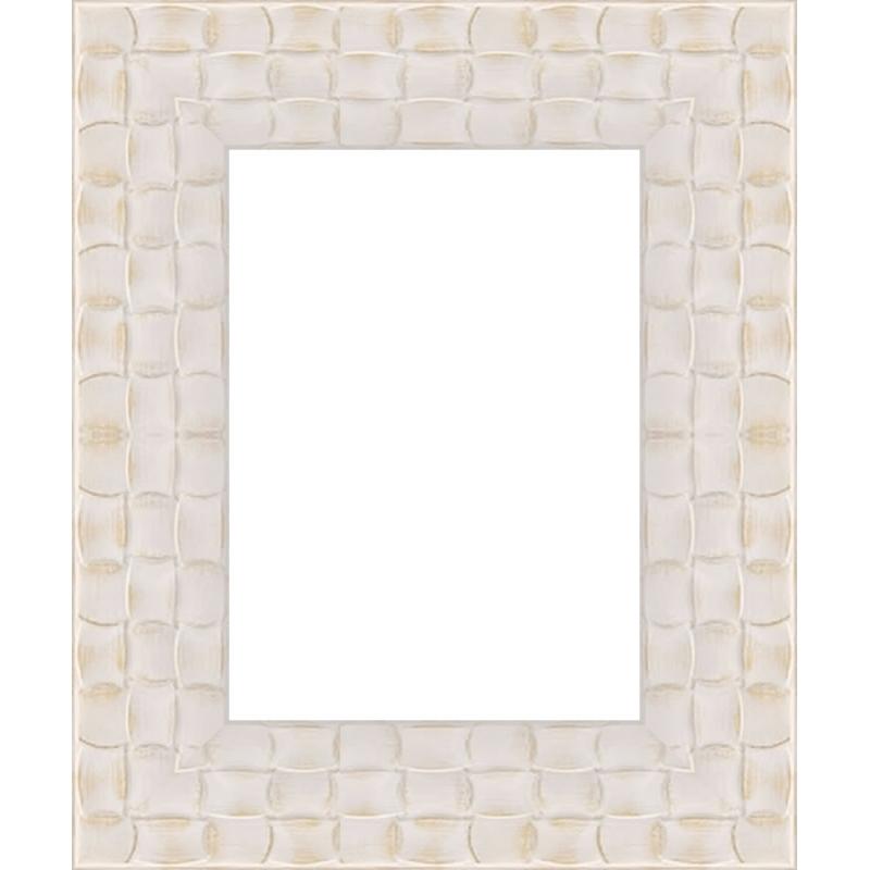 boutique en ligne cadre blanc sur mesure en vente sur cadre toile. Black Bedroom Furniture Sets. Home Design Ideas