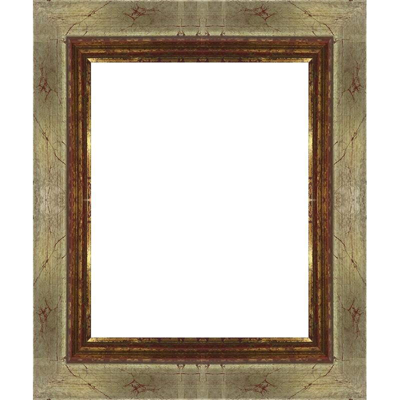 achat de cadre tableau achat de cadre toile tout format figure sur cadre toile. Black Bedroom Furniture Sets. Home Design Ideas