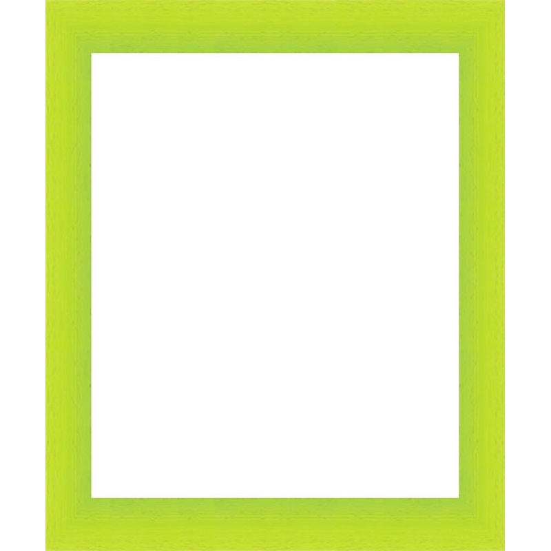 cadre photo sur toile toile imprime sur cadre coeur patch i love you cadre sur toile. Black Bedroom Furniture Sets. Home Design Ideas