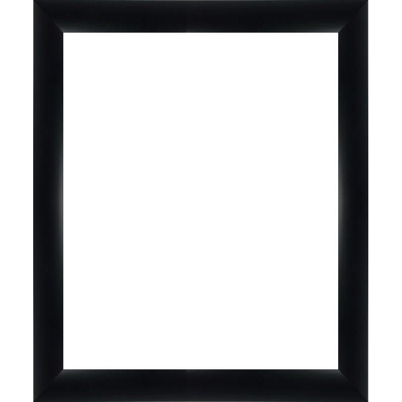 cadre format figure en bois noir pour vos peintures en vente sur cadre toile. Black Bedroom Furniture Sets. Home Design Ideas