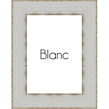 cadre sur mesure encadrement pour peinture sur toile cadre toile cadre toile art com. Black Bedroom Furniture Sets. Home Design Ideas