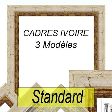cadre tout format pour encadrer vos peintures sur toile en vente 224 pris r 233 duit sur cadre toile